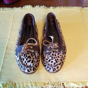 Sperry top - Sider,  women shoes